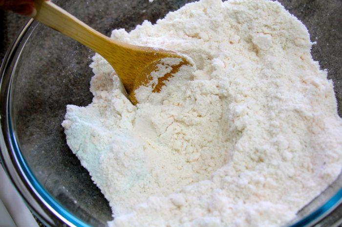 Pot O Gold Cupcakes 03