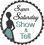 1x1.trans Super Saturday Show & Tell #1...
