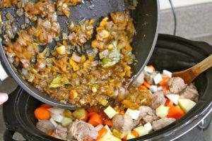 Irish Stew 12