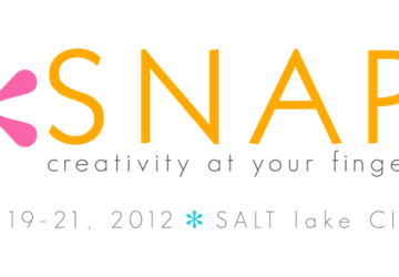 Snap Conference Date Logo Thumb2