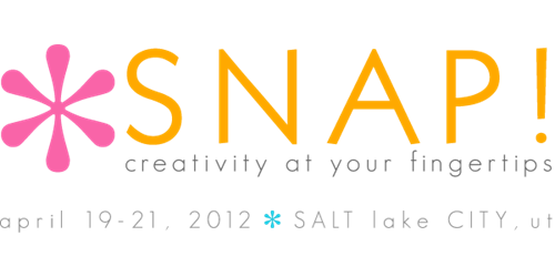Snap-Conference