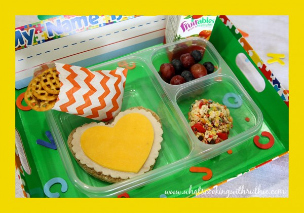 1st of School-Lunch by whatscookingwithruthie.com