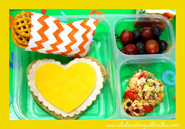 1st Day of School-Lunch by whatscookingwithruthie.com