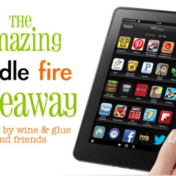 kindle fire giveaway by whatscookingwithruthie.com