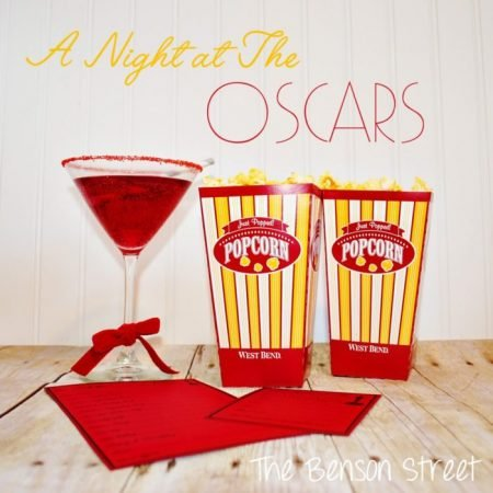 A-Night-at-The-Oscars-at-The-Benson-Street-1024x1024