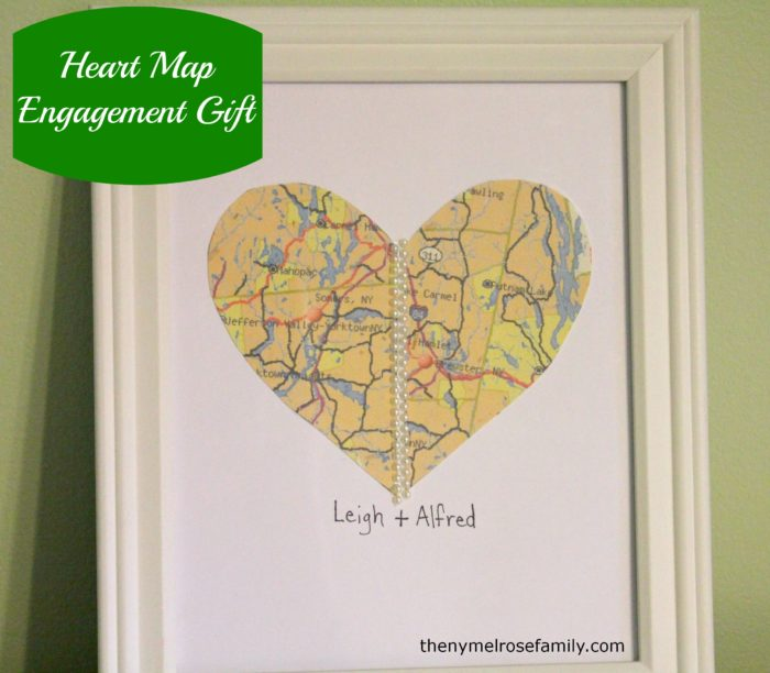 Heart map gift idea cooking with ruthie heart map gift idea whatscookingwithruthie gumiabroncs Image collections