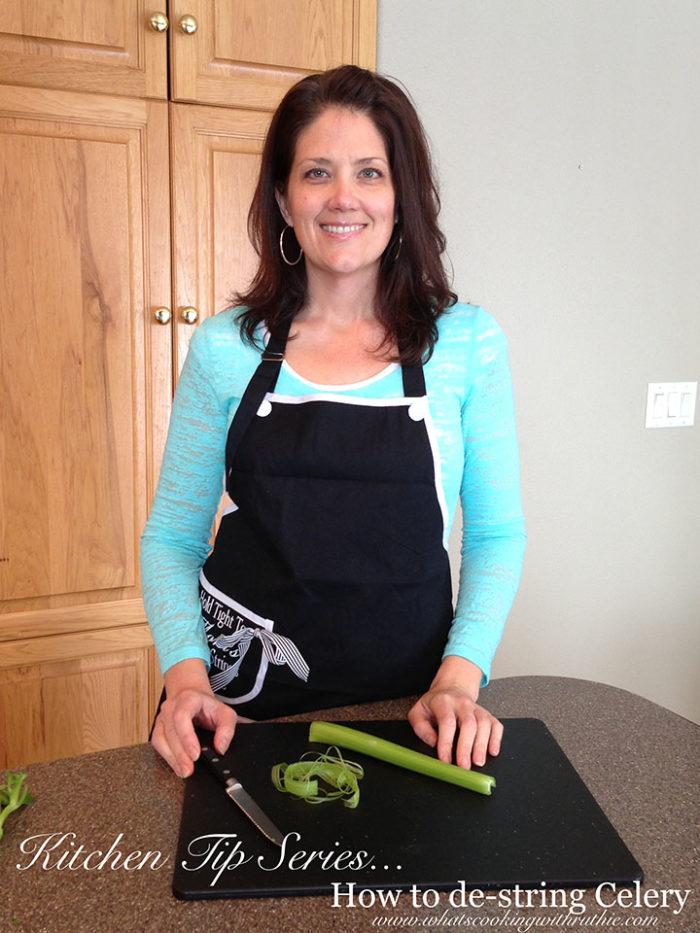 kitchen-tip-series-how-to-de-string-celerycelery