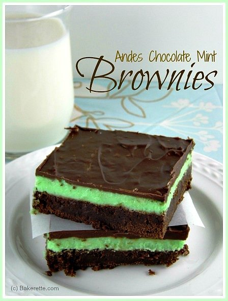 Chocolate-Mint-Brownies-banner1