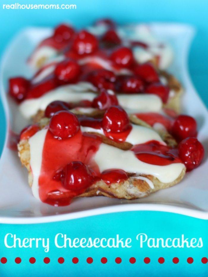 Cherry-Cheesecake-Pancakes#14