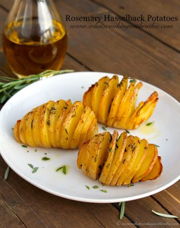 Rosemary-Hasselback-Potatoes-3