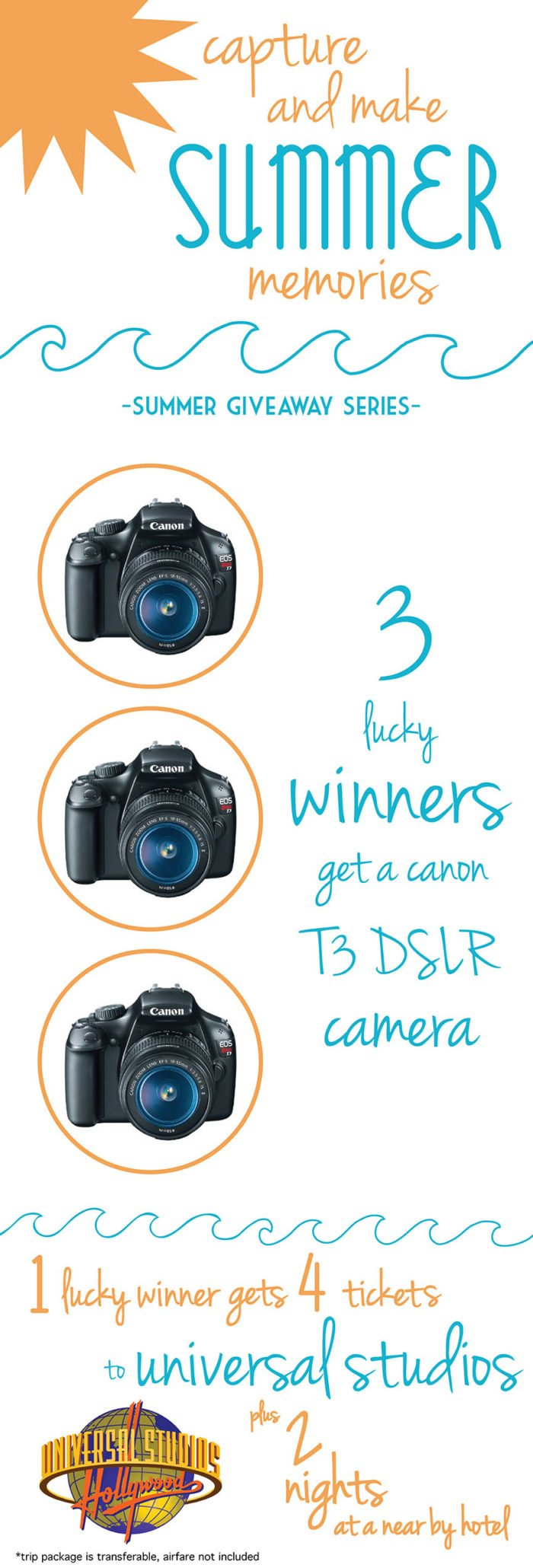 canon camera giveaway 2019 win a canon dslr camera closed 6422