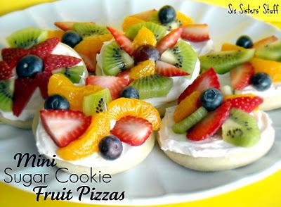 fruit+pizza#12
