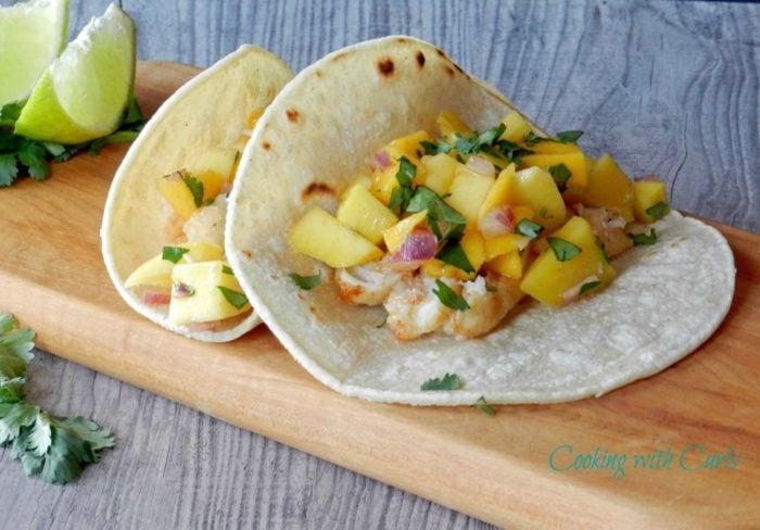 Fish-Tacos#18