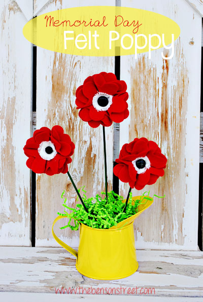 Memorial-Day-Felt-Poppy-Tutorial#20