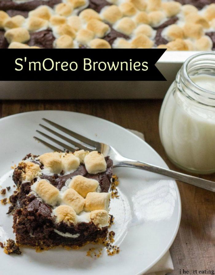 SmOreo-Brownies2-#18