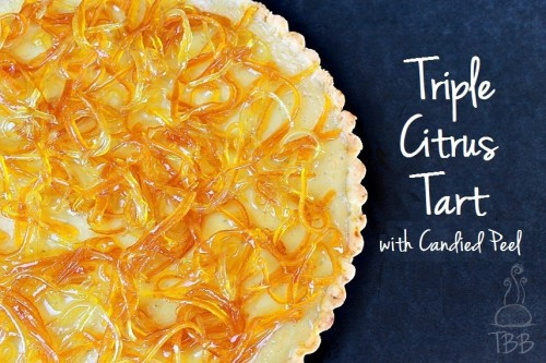 Triple-Citrus-Tart-with-Candied-Peel#20