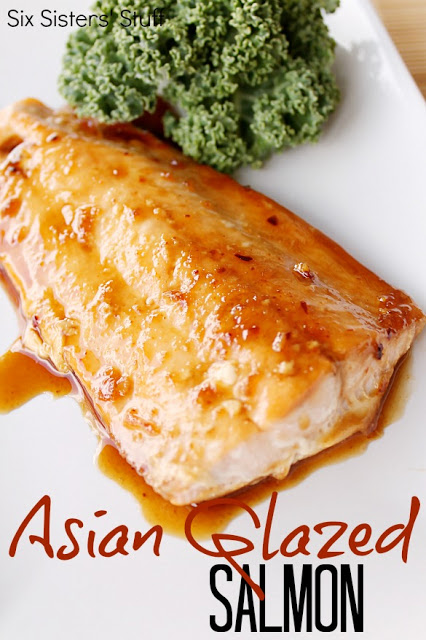 _asian_glazed_salmon#21