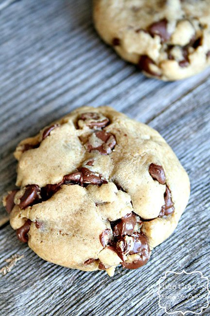 double-chocolate-chip-cookies1