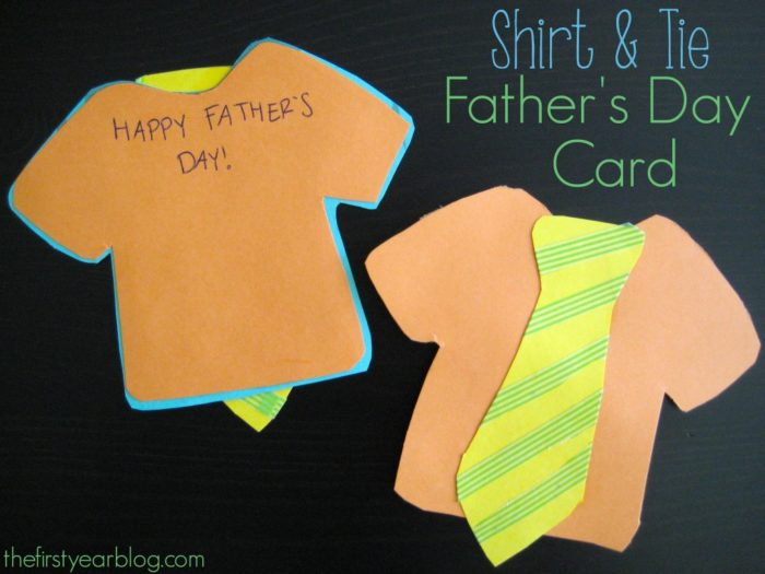 fathers-day-card#22