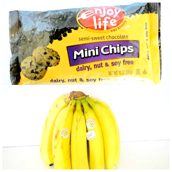 fun-kids-snacks-healthy-and-gluten-free