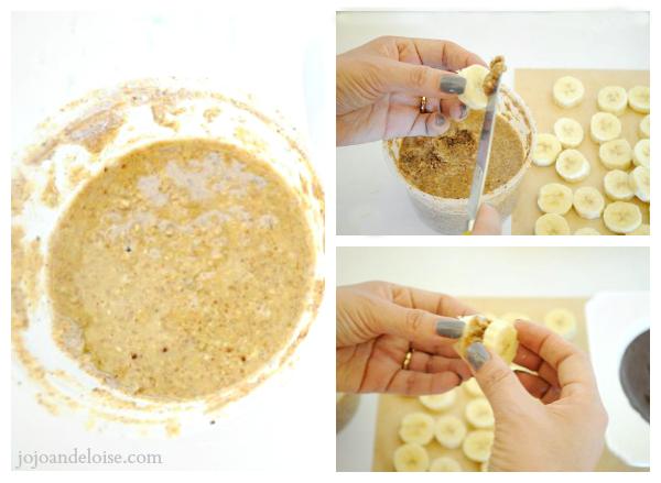 healthy-kids-snacks-banana-frozen-almond-butter