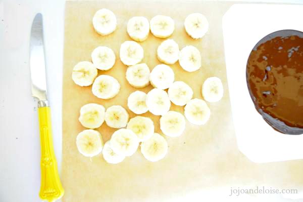 organic-banana-bites-frozen-treats-healty-kids-snacks