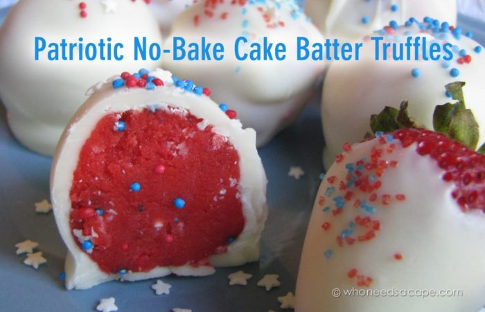 patriotic_cake_truffles_max#24
