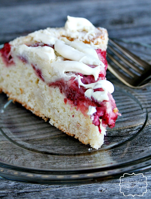 strawberry-cream-cheese-coffee-cake