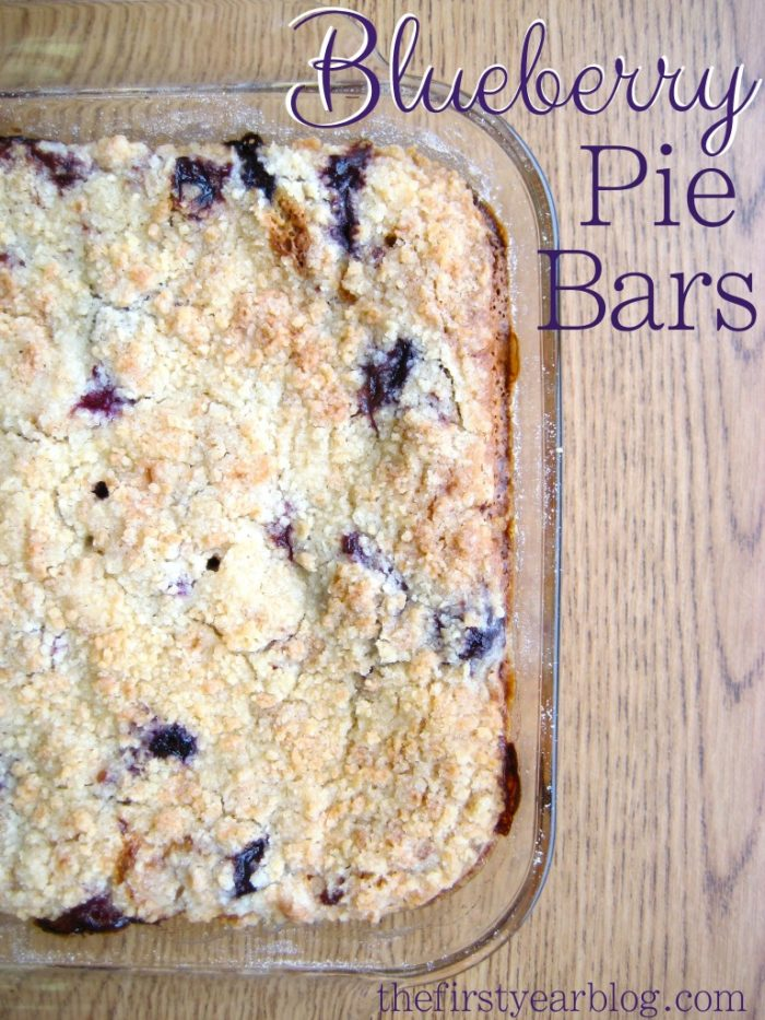 Blueberry-Pie-Bars#27