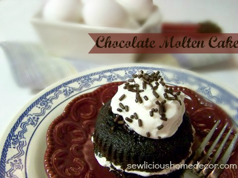 chilis_knock_off_chocolate_molton_cake#27