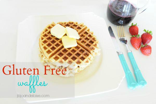 gluten-free-waffles1-jojoandeloise.com-coconut-flour