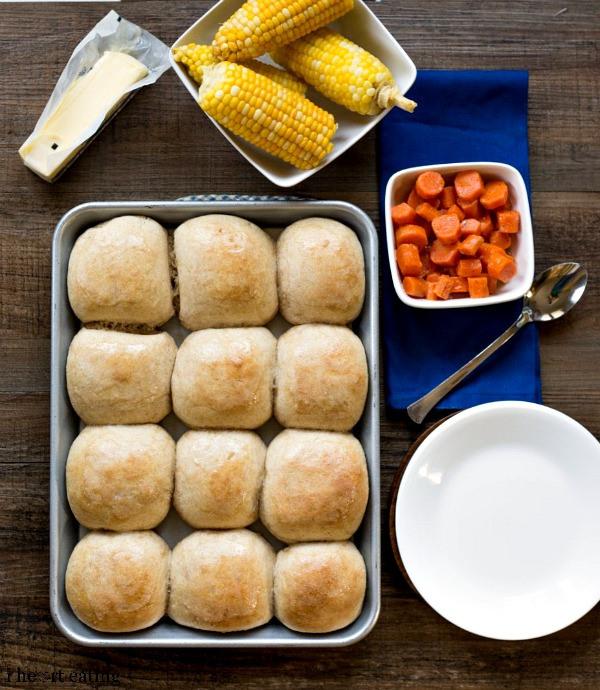 30-Minute-Honey-Wheat-Rolls#30