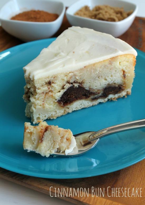 a sweet baker.com