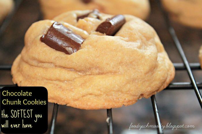 cookie.jpg #34