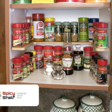 I {heart} Spicy Shelf on www.whatscookingwithruthie.com