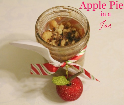 Apple Printable by www.nymelrosefamily.com on www.whatscookingwithruthie.com