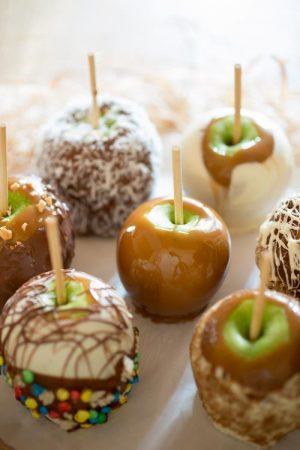 Caramel_apples#39