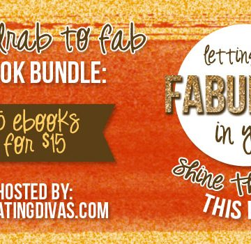ebook bundle at www.whatscookingwithruthie.com
