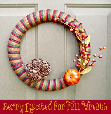 wreath#39