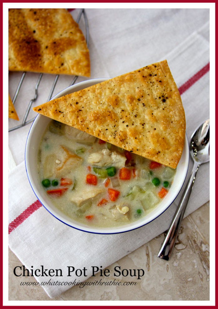 Chicken Pot Pie Soup1