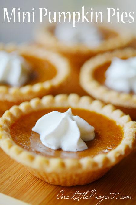 Mini-Pumpkin-Pies#46