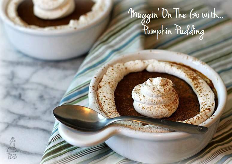 Muggin-On-Pudding#44
