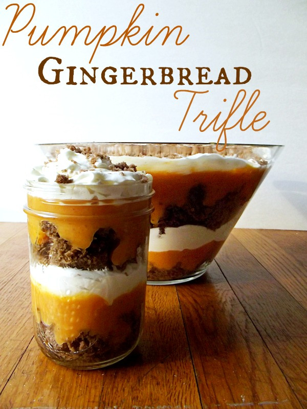 Pumpkin-Gingerbread-Trifle#44