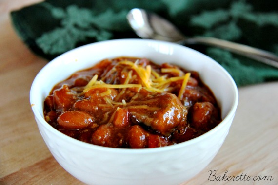 Thick-and-Chunky-Chili2