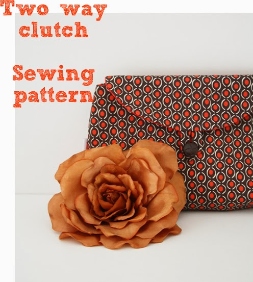 Two-Way-Clutch-Sewing-Pattern#44