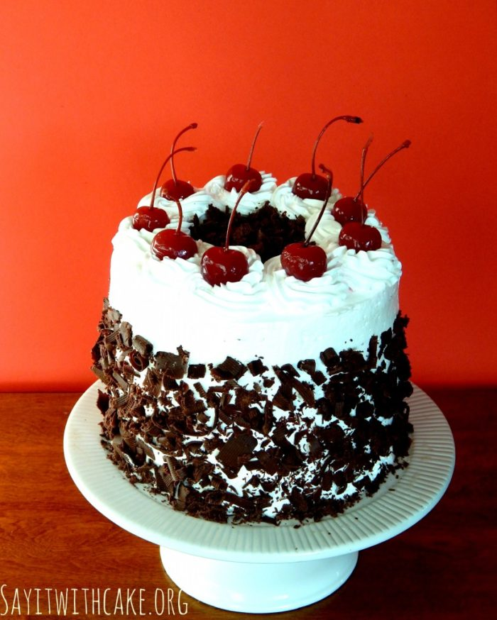 blackforestcake#46