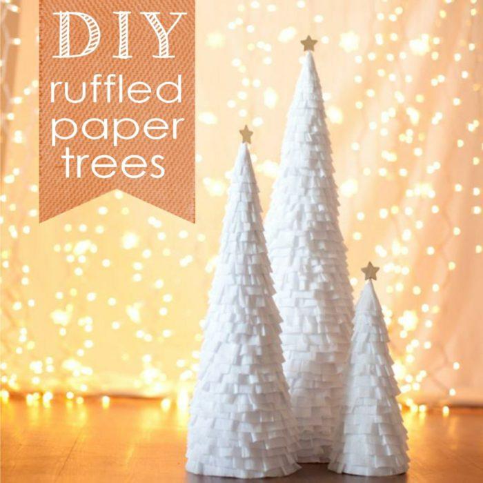 diyruffletrees#461