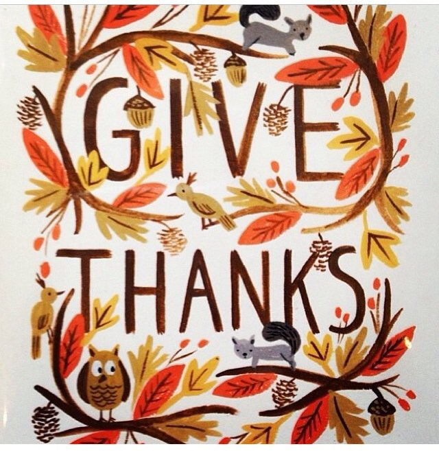I AM thankful by www.whatscoolkingwithruthie.com