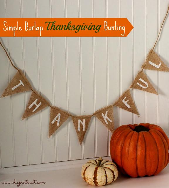 thanksgiving bunting2#46