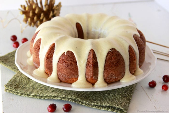 Nothing Bundt Cake Near Me Inwood Rd Tx